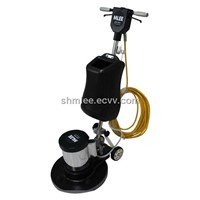 high quality muti-function floor scrubber, floor cleaning machine