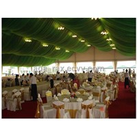 holiday tent church tent hall tent gathering tent