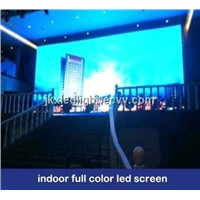 Hot Sale Indoor p5 LED Display