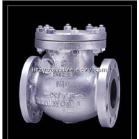 kitz valves/valves/types of valves/plumbing parts