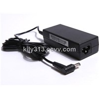 laptop power charger for 90w ADP-90SB BB