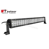 led bar driving truck light