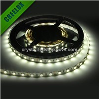 led rope light 3528 waterproof