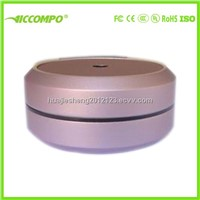 mini aroma air humidifier