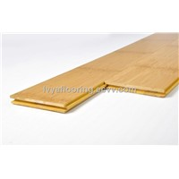 natures sunshine products natural Vertical/horizontal cheap bamboo flooring