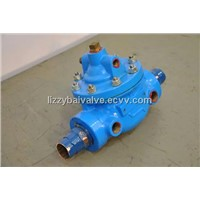 one way valves/1 way valve/one way valve