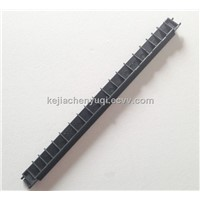 printer parts LJ 5SI/8000 Entrance Guide RB1-6627-000