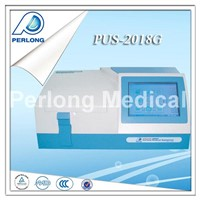 semi biochemistry analyzer product PUS-2018G