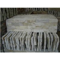 slate panels,stone veneer,stacked stone,ledgestone,cultured stone,ledge wall stone,wall cladding