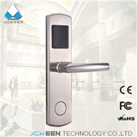 smart card type door lock