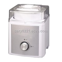 soft mini ice cream maker