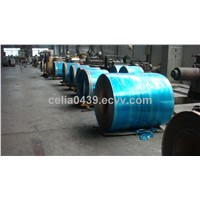 Stainless Steel Coils 410/SS Coils 410