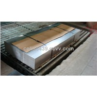 Stainless Steel Sheets 410