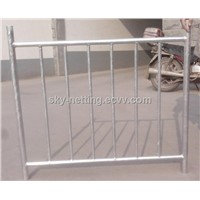 Temporary Portable Swimming Pool Fence