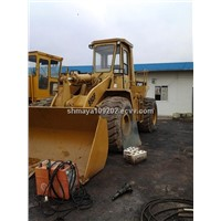 Used Cat Wheel Loaders CAT 950F