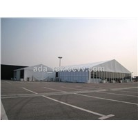 warehouse tent industrial tent tent for workshop