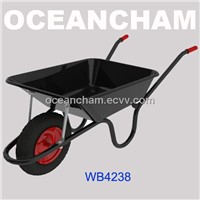 wheelbarrow manufacturer