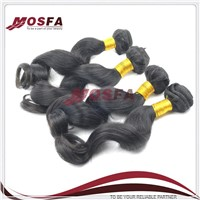 wholesale synthetic hair extensions