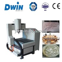Wood Carving CNC Router DW3030