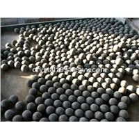casting and forging balls DIA20mm-150mm
