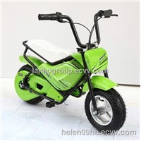 e-bike/Kids Scooter/Mini Electric Bike/E Scooter/Kids Vehicle/Kids Toy car