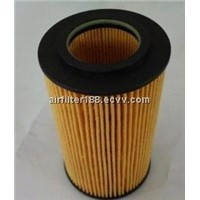 High-Flow Air Filters Auto Parts BMW Oil Filter 1141730389