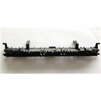 printer parts HP P4014 delivery guideRC2-5208-ASM