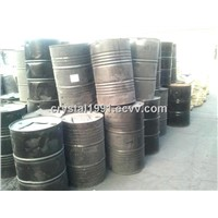 top rank forged and casting grinding steel balls for mine