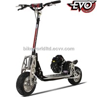 50cc Evo Rx Big Gas Powered Powerboard/Scooter