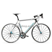 63d7f9bb111 Indonesia Bicycle, Mountain Bike Manufacturer, Manufactory, Factory ...