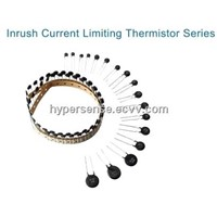 Inrush Current Limiting Thermistor