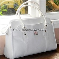 Ladies Handbags CV#H9