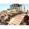Used Caterpillar/ CAT Bulldozer CAT D6H LGP in Good Condition