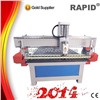 2014 Good product !!! wood cnc router engraving machine