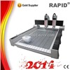 Hot sale !!! stone cnc router engraving machine
