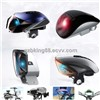 electric vehicle/auto /scooter/bike  LED head light