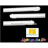18W T8 LED Tubes with 2835 SMD,drawing cover