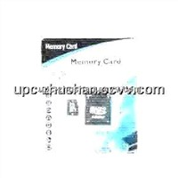 2GB,4GB,8GB,16GB,32GB Phone Micro SD Memory Card with Adapter