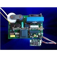 450W 20-30G OZONE POWER SUPPLY