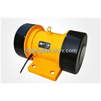 60HZ 380V 1/2Hp vibrating source  motors
