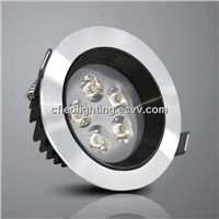 7w LED Down Light