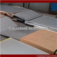 ASTM 304 Stainless Steel Sheet Plate hot selling