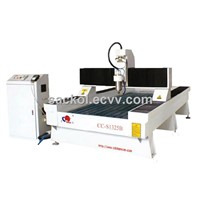 CNC Stone Carving Machine   CC-S1325B