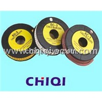 Cable Marker (flat cable marker EC-J)