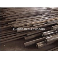 Factory price round steel for sale