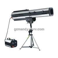 HMI1200W Follow Spot Light Stage Lighting