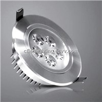 Hot Sale 3W LED Ceiling Light