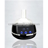 Intelligent Wine Oxygenating&Chilling Controller, Wake Up&Control Wine Temperature Simultaneous