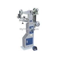 LM-TG-40 Paper box gluing angle