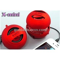 Mini Hamburger Speakers,Mini The Lithium battery Speakers